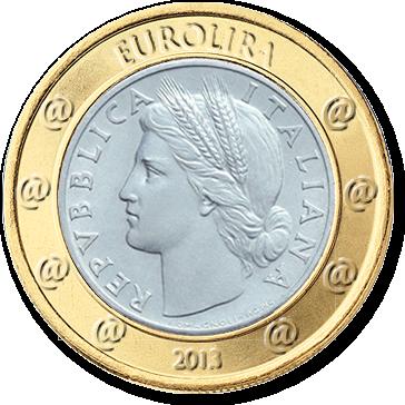 eurolira3