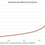 Greek Poverty_1
