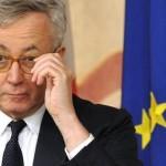 Tremonti e Euro