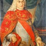 Bernardo Tanucci