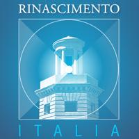 RINASCIMENTOITALIA_small