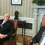 napolitano_obama