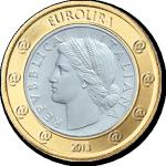 eurolira